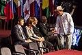Inauguración de la 42 Asamblea General de la OEA (7332793134).jpg