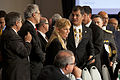 Inauguración de la XLIII Cumbre de Jefes y Jefas de Estado del MERCOSUR y Estados Asociados (7469217730).jpg