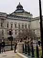 Inaugural preparation, January 15th Library of Congress (50842114786).jpg