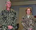 Incoming CENTCOM director of operations tours the DFIP DVIDS598790.jpg