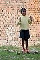 India, Day 15 (3516344368).jpg