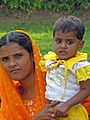 India-0088 - Flickr - archer10 (Dennis).jpg