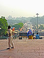 India-0250 - Flickr - archer10 (Dennis).jpg