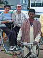 India-5219 - Flickr - archer10 (Dennis).jpg