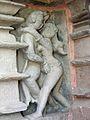 India-5612 - Flickr - archer10 (Dennis).jpg