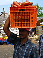 India - Koyambedu Market - Faces 08 (3984772842).jpg