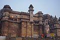 India DSC01191 (16696724616).jpg