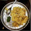 Indian Food Surti Locho.jpg