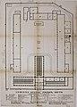 Indiana State Prison layout, c 1865.jpg