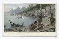 Indians of the Northwest coast - Kwakiutl, Milwaukee Public Museum Group (NYPL b12647398-79593).tiff