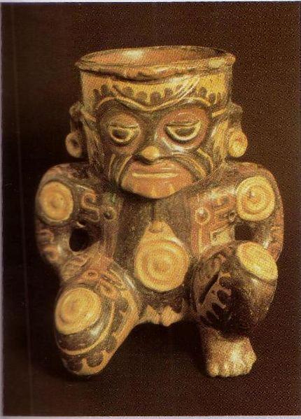 File:Indigena1.JPG