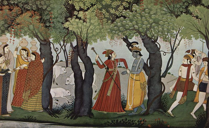 Ficheiro:Indischer Maler um 1770 001.jpg