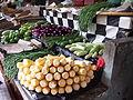 Indonesian vegetables.JPG