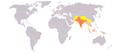 Indosphere2.PNG