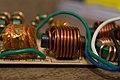 Inductor filter - Line filter.jpg