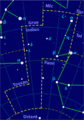 Indus constellation map-fr.png