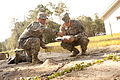 Infantry officer leads the way at XCTC 130910-A-HF852-583.jpg
