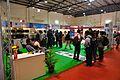 Infocom 2011 - Kolkata 2011-12-08 7443.JPG