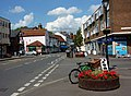 Ingatestone High Street - geograph.org.uk - 1358277.jpg