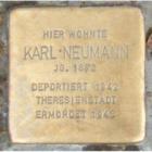Ingelheim Karl Neumann.png