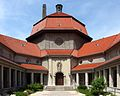 Innenhof Krematorium Berlin-Wedding.jpg
