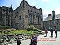 Inside Edinburgh Castle - panoramio (10).jpg