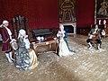 Inside the Esterhazy Palace, Papa - panoramio.jpg