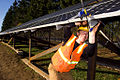 Installing solar panels (3077175469).jpg