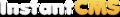 InstantCMS Logo.png