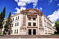 Instituto Tecnológico de Saltillo.jpg