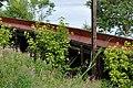 Intérieur de l'arboriduc de Forestville.jpg