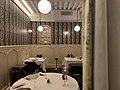 Intérieur du restaurant La Mère Brazier (Lyon) - 1.jpg