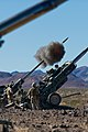 Integrated Training Exercise 2-15 150209-F-EY126-014.jpg