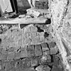 interieur, muur, detail - appingedam - 20000947 - rce