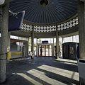Interieur, overzicht - Arnhem - 20389461 - RCE.jpg