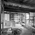Interieur, overzicht voormalig winkelruimte - 20000519 - RCE.jpg