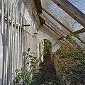 Interieur muurkas - Driesum - 20404998 - RCE.jpg