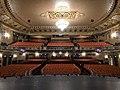 Interior, State Theater, Easton PA.jpg