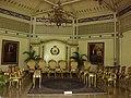 Interior Paviliun Gusti Nurul.jpg