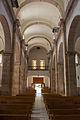 Interior de la Parroquia de San Jeronimo.jpg