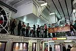Interior of ROCN Si Ning (PFG-1203) Hangar 20150316b.jpg