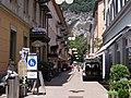 Interlaken, Switzerland - panoramio (67).jpg