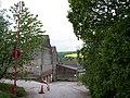Intermet Factory, Platts Lane, Oughtibridge - geograph.org.uk - 840738.jpg