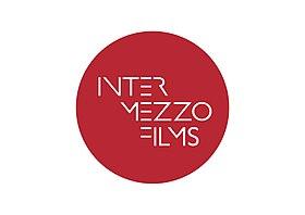 logo de Intermezzo Films
