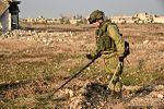 International Mine Action Center in Syria (Aleppo) 28.jpg