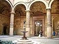 Interno del Palazzo della Signoria - panoramio.jpg