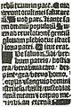 Invention of Printing p260.jpg