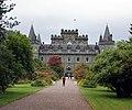 Inveraray Castle (37417343661).jpg