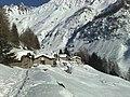 Inverno alle Case di Pirli - panoramio (1).jpg