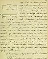 Investigation of a highway bridge (1907) (14595631779).jpg